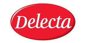 logo-delecta