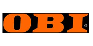 logo-obi