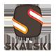 P. Skalski