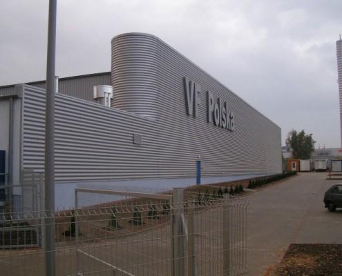 vf004