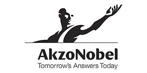 logo-akzonobel