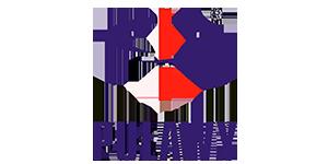 logo-azotypulawy