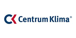logo-centrumklima