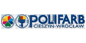 logo-polifarb