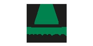 logo-wan
