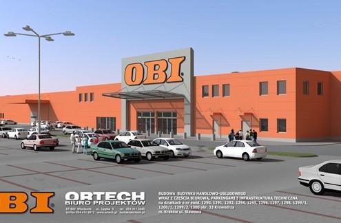 OBIKrak02