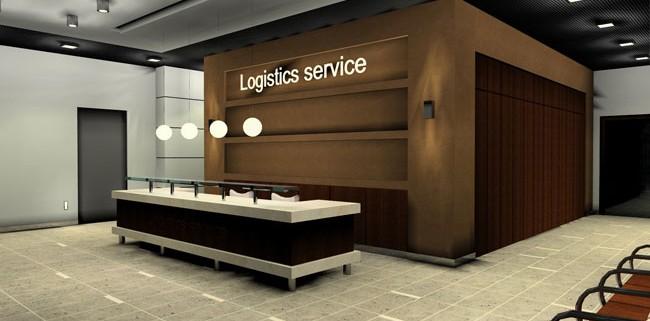 logistic11