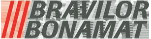 LogoBravilor